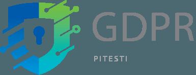 Consultanta GDPR Pitesti